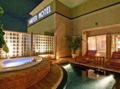 【お題日記】好きなラブホテル