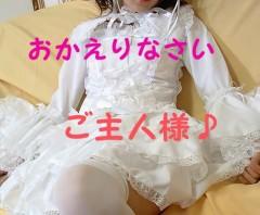 コスプレ(´-ω-`)スキ?