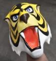 伊達直人=タイガーマスク