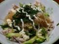 レシピ(写真つき) 大蒜 雑学3つ