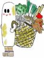 マジな きりたんぽ鍋 の話