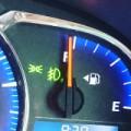 燃料補給。