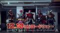【お題日記】オススメの日本の絶景