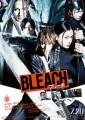 「BLEACH」レビュー☆