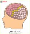 【お題日記】自分を漢字一文字で表すなら?