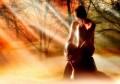 【お題日記】愛人に愛される女性とは?  LINE-Qの投稿より