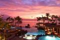 ご一緒にグアムに行きませんか? 直行便でホテル代込み3万円・11月&12月