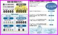 【お題日記】風邪の特効薬は? ( ゚Д゚) 殺菌、抗菌、除菌って何? 手洗い効果