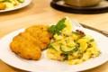 【お題日記】好きなご当地グルメ? 年末年始の各国の代表料理;ドイツ・オーストリア