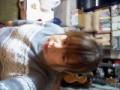 札幌に住んでます