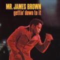 James Brown /Sunny