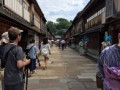 続・美味しい金沢の町
