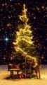 クリスマスにときめいた瞬間
