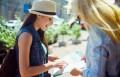 【お題日記】外国人観光客を助けたことある?