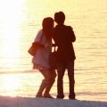 【お題日記】恋が芽生えた瞬間ってどんなカンジ?