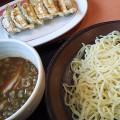 Men's 麺