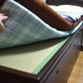 【お題日記】畳とフローリング どっちが好き?