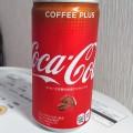 コーヒーコーラ