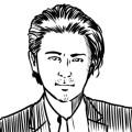 メンバー(埼玉県出身)