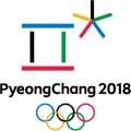 【お題日記】注目しているオリンピック選手