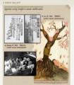 韓国の歴史教科書の話(従軍慰安婦問題)