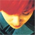 013【趣味の曲】♪Heaven's Kitchen/BONNIE PINK♪