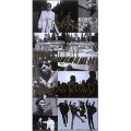 048【趣味の曲】♪CROSS ROAD/Mr.Children♪