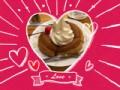 今日はバレンタイン