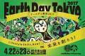 【お題日記】アースディ・地球の日